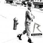 Rihanna, We Found Love, video, testo,