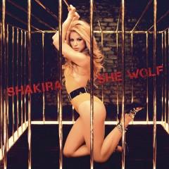 shakira-cover-she-wolf.jpg