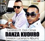 don omar,danza kuduro,video,canzone,testo,traduzione