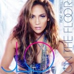 Jennifer Lopez, Pitbull, On, The, Floor, video, testo, traduzione