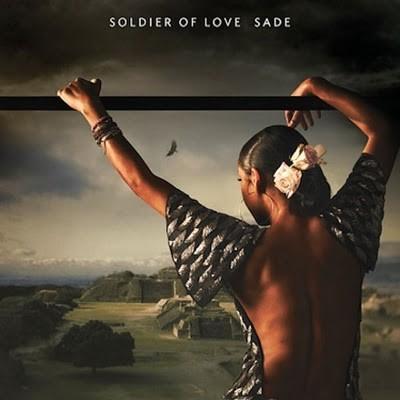 soldier_of_love_sade.jpg