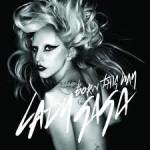 Born This Way, video, Lady Gaga