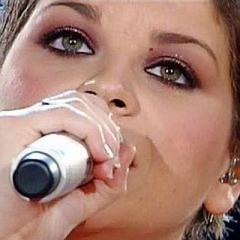 alessandra-amoroso-vince-amici-8-109483.jpg