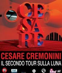 cesarecremonini-secondotour.jpg