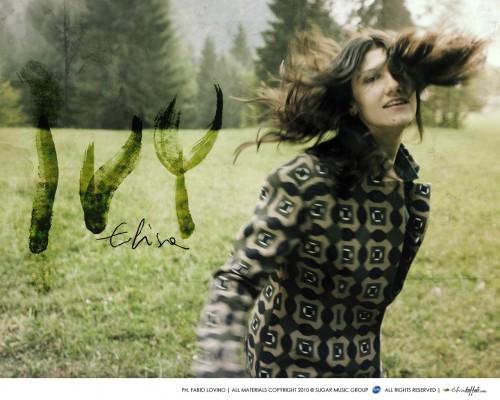 Elisa-Ivy-elisa-17342308-1280-1024.jpg