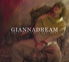 gianna-dream-cover.jpg