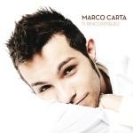 Cover_album_Marco_Carta.jpg