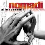 cover-nomadi-allo-specchio.jpg