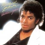 BillieJean-Michael-Jackson.jpg