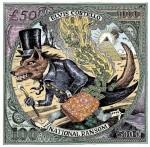 Elvis-Costello-National-Ransom-.jpg