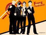 franz_ferdinand2.jpg