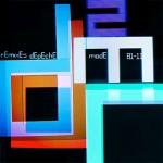 Depeche Mode - Puppets, Röyksopp Remix