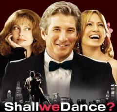 shall_we_dance.jpg